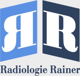 Radiologie Rainer