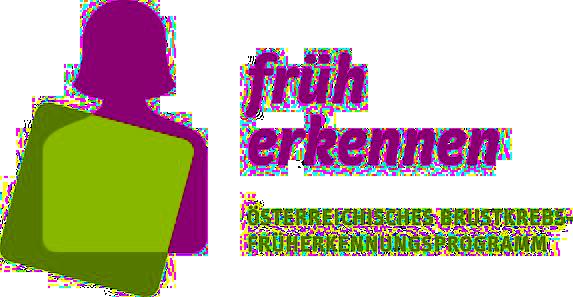 Logo frueh-erkennen
